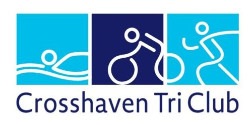 Crosshaven Tri Club