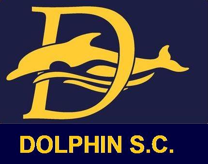 Dolphin S.C