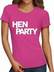 Hen T Shirt