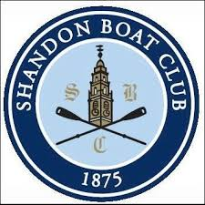 Shandon Boat Club