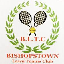 Bishopstown Lawn Tennis Club