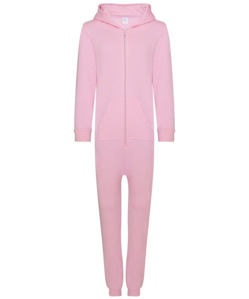 Lucy French Onesie